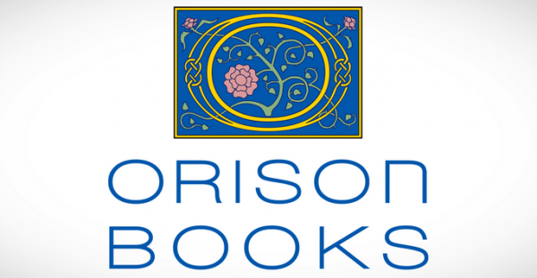 Orison Logo with trim